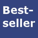 Bestseller_128_128