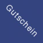 Gutschein_128_128