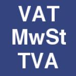 VAT_128_128.