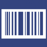 barcode_128_128