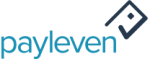 payleven-logo-small
